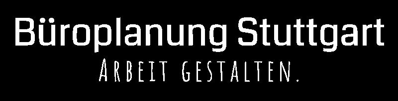 Büroplanung Stuttgart