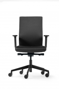 Home Office Stuhl Stuttgart - Ergo Standard